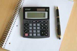 калкулатор