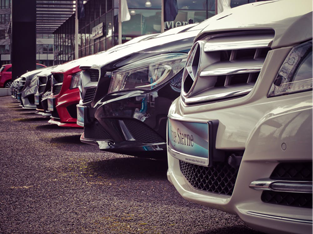 Автомобилна застраховка автокаско